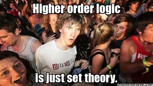 computer science logic - 7310964992