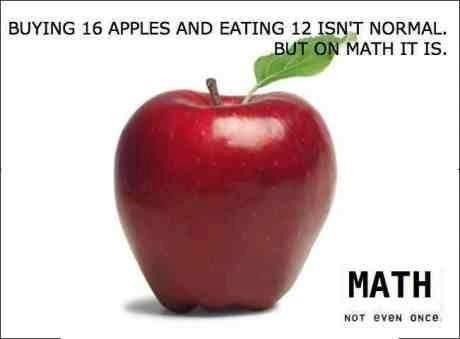 12 apple math - 7311067392