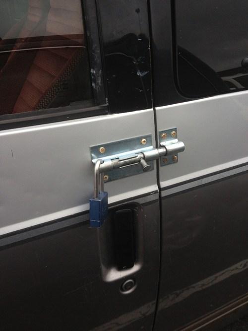 locks car repair - 7311075584