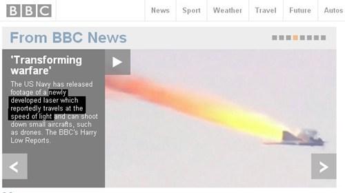 genius facepalm headline news fail nation g rated - 7311397632