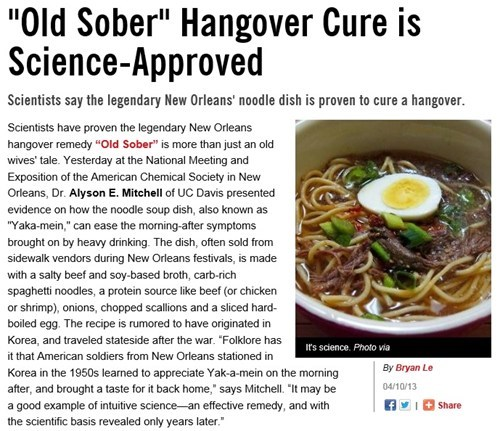hangovers,the fix,science,after 12,g rated