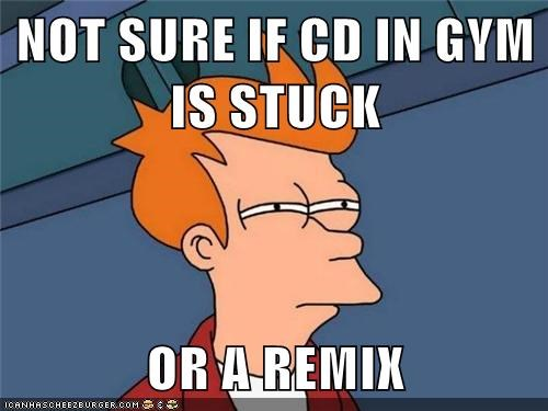 Music,not sure if,Futurama Fry,remix