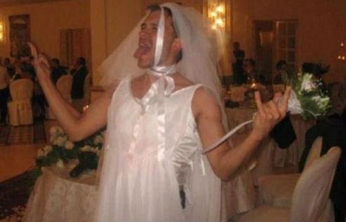 drunk brides - 7316454144