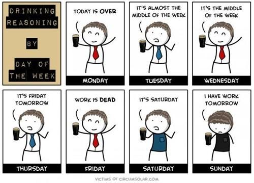 drinking comics - 7316463104