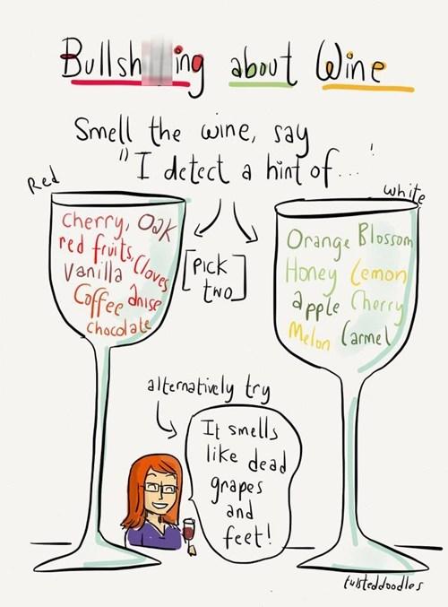 alcohol comics wine - 7316484096