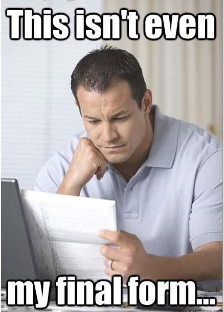 taxes final form dragonball z - 7317656832