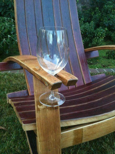 chair design wine classy g rated win - 7318561536