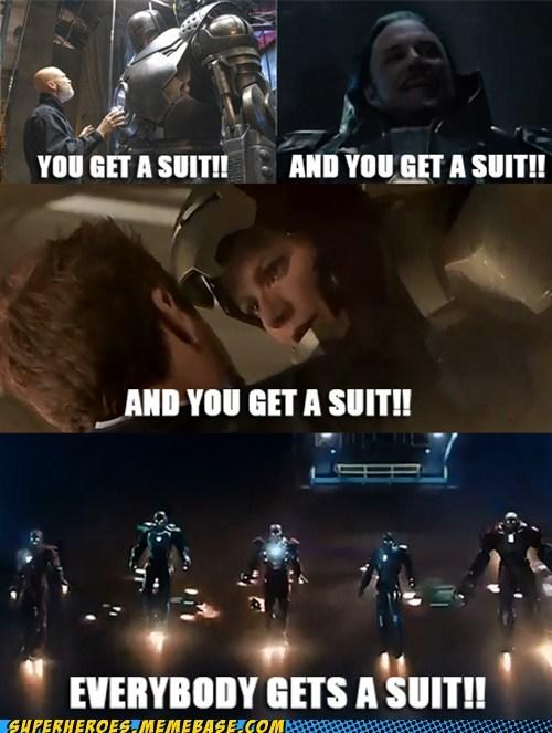 movies tony stark suit - 7319025920