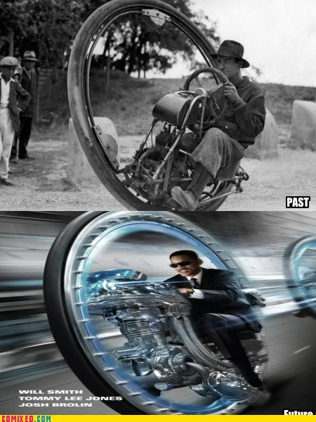 wtf,wheels,men in black,will smith
