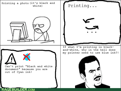 cyan,printing,printers,ink,black and white