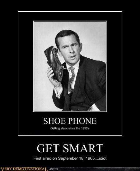 get smart,TV