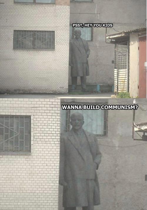 proletariat,communism,lenin