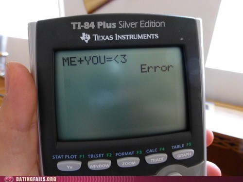 calculator error math me plus you - 7322019584