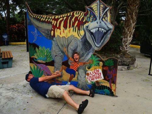 kids dinosaur - 7322107904