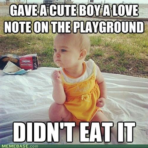 Babies kids success kid love - 7322525952