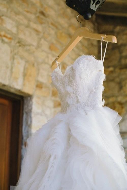 wedding dresses pretty - 7322901760