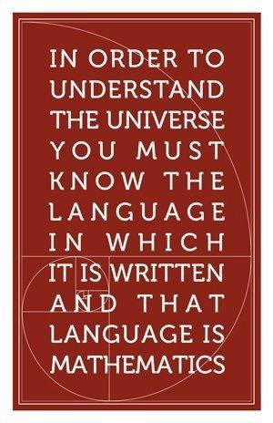 universe explain math - 7322960384