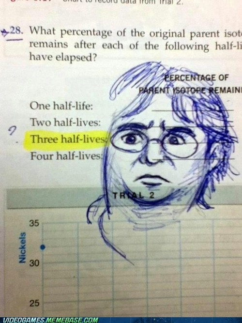 gabe newell drawings gaben math - 7326272256