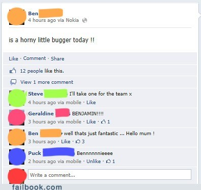 parents on facebook Awkward parenting mom - 7332639488
