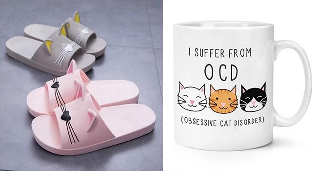 umbrella christmas dogs gifts shop dog mugs calendar icanhascheezburger online shopping mugs Cute mugs cat mugs Cats corgis Xmas - 7333125