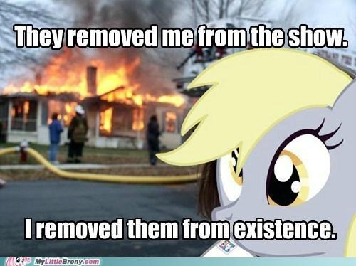 derpy hooves Memes - 7334472448