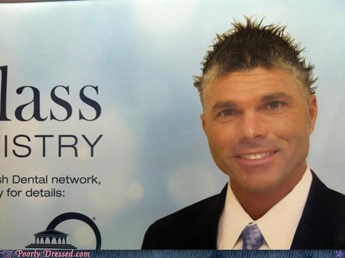 hair ads - 7335023360