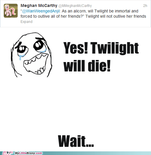alicorn twilight twitter twilight sparkle meghan mccarthy - 7335047424