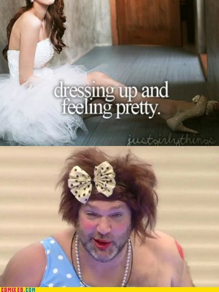 pretty,make up,dressing up,just girly things