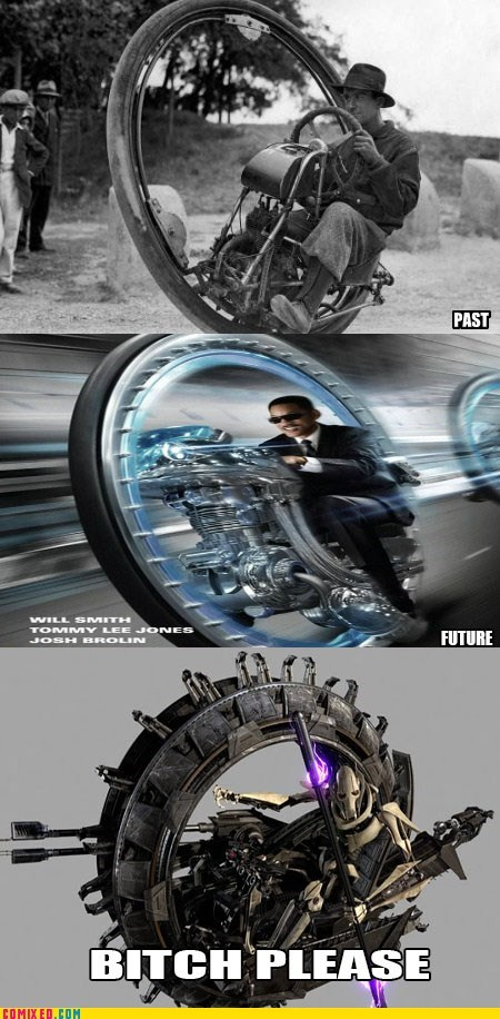 star wars,wheels,wtf,men in black,will smith