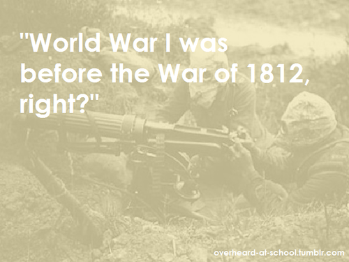 history world wars 1812 - 7336603648