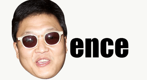 pun,science,psy