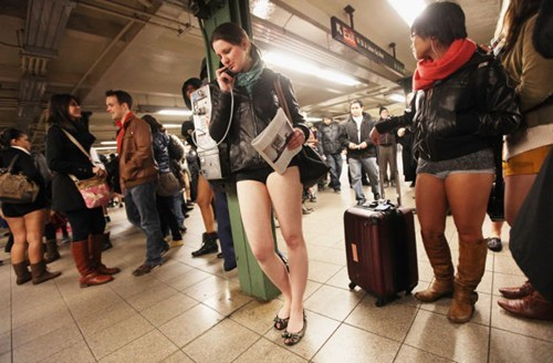 subways,list,public transportation,underwear,poorly dressed