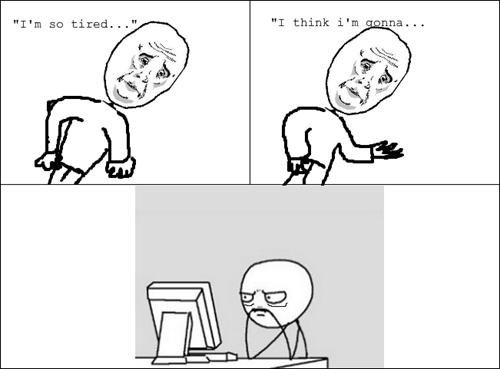 cant-sleep insomnia Okay sleeping computer guy - 7340398848
