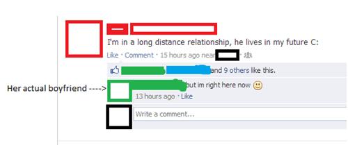 boyfriend relationships husband future husband dating - 7340521728