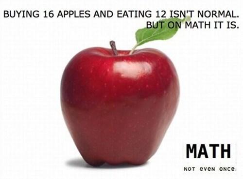 math,truancy story