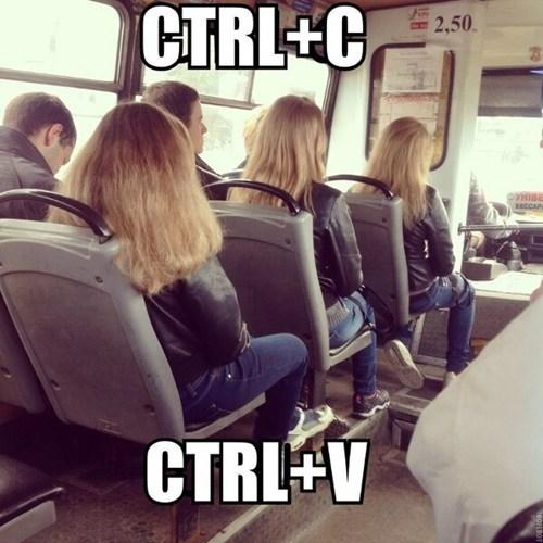 IRL public transportation - 7340965888