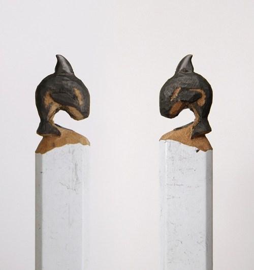pencil art detail design - 7341363200