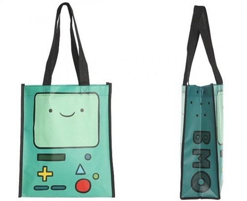 shopping bmo adventure time - 7341382144
