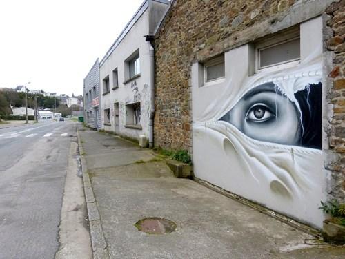 Street Art design graffiti - 7341383424