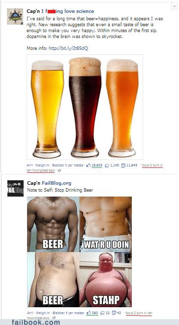 beer,alcohol,dopamine,stahp,beer stahp
