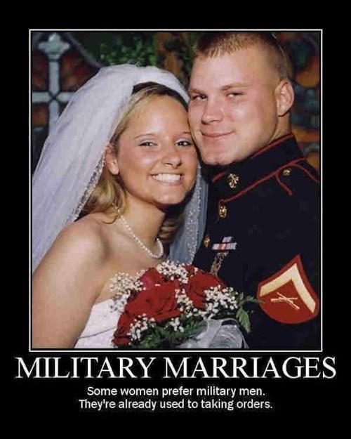 men orders military - 7341518080