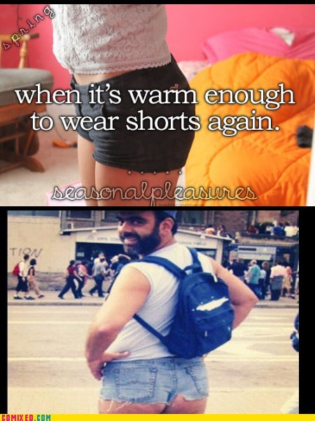just girly things shorts comfy pleasures - 7341773824