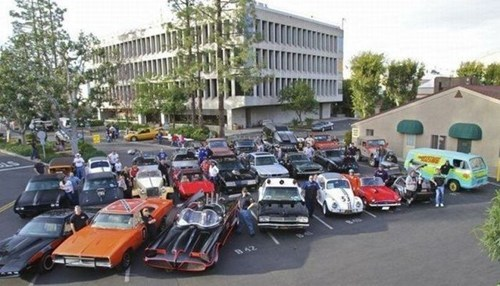 batmobile,cars,nerdgasm