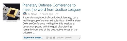 justice league scientists planetary defense conference - 7342034432