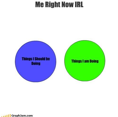 life IRL lazy - 7342307072