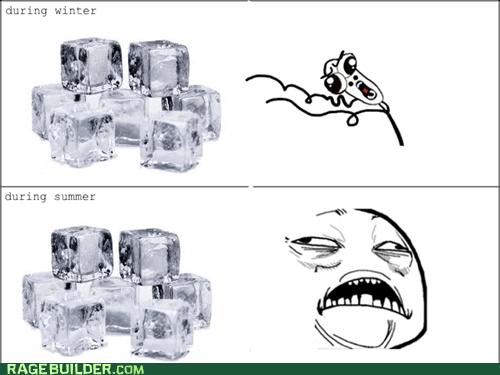 summer sweet jesus winter icecubes