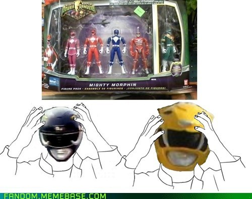 wtf,toys,Mighty Morphin Power Rangers