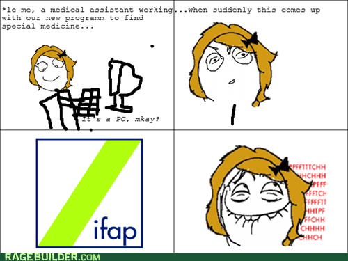 medicine fapping ifap medical assistant - 7344547072