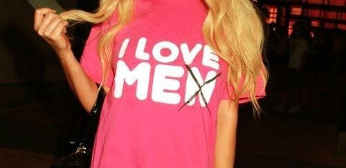 men,t shirts,love
