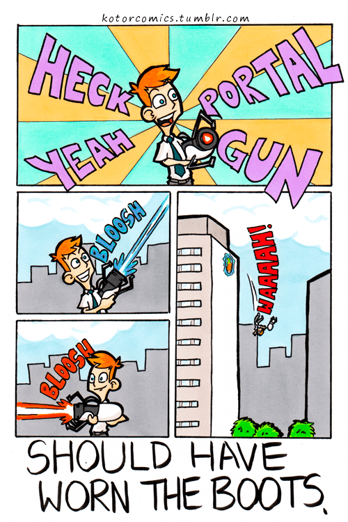 comics Portal - 7344914688